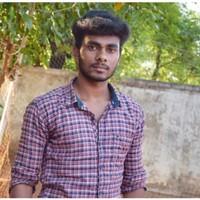 Ajith 's photo