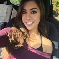 Mia's photo