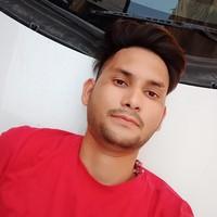 Riyan's photo