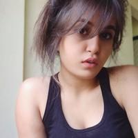 hena's photo