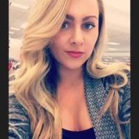 Brittaney's photo