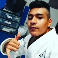judosmash's photo