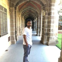 ManojLodha's photo