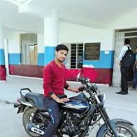 omprakashpandey432@gmail.com's photo