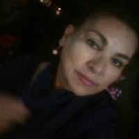 camilalugo's photo