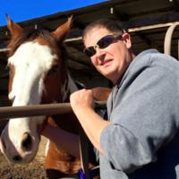 CowboypoetTX's photo
