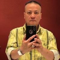 Phan Văn Nguyen's photo