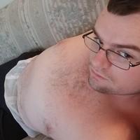 Diaperlad's photo