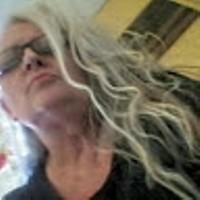Penelope Carey's photo