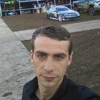 alexradu28's photo