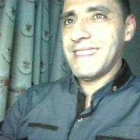aziz17thecat's photo