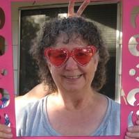 Louise's photo