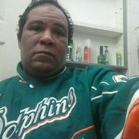 Trueman908's photo