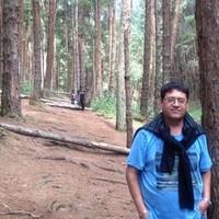 Adilhasan's photo