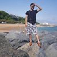 obaidaziz960's photo