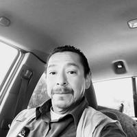 Mikey60ry's photo