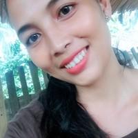 janz027's photo