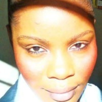 Looking for dating in botswana