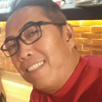 Rodz 's photo