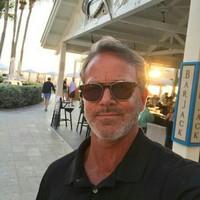 Arnold's photo