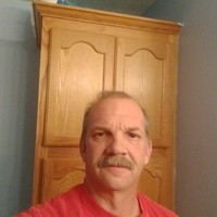 Brett83163's photo