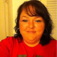 missey1975's photo
