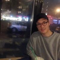 jakeee56's photo