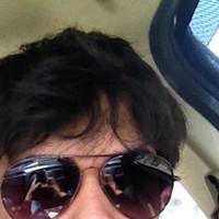 balashu's photo