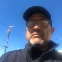 Salvador 's photo