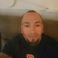 MLB3127's photo