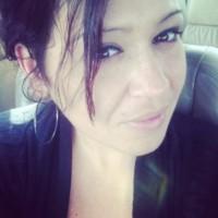 Melissany007's photo