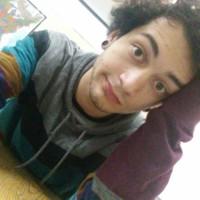 Joe_incubus999's photo