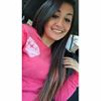 Malinda 's photo