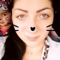 Amalya's photo