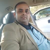arshputra786's photo