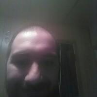 browniefan's photo