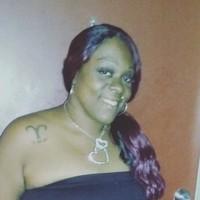 pretty_single's photo