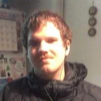 Micahdd1993's photo