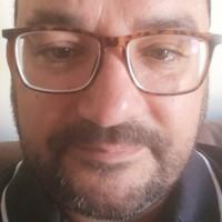 Pereirapaulo's photo