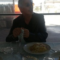 Montecristo's photo