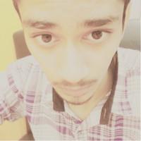 shehryar49's photo