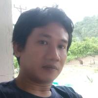 junbaow's photo