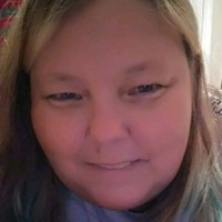 Debbie Hogan's photo