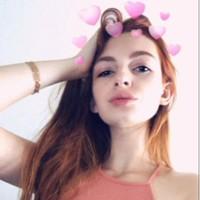 Gabriella 's photo