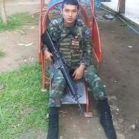 J.Nattapong's photo