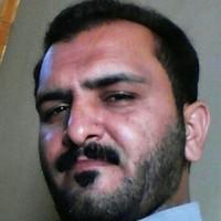 Fayyaz Takkar's photo