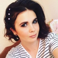 Lily's photo