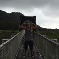 808boyz's photo