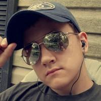 Jesse18's photo