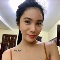 asian seattle dating